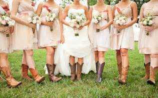 cowboy boots for wedding dresses wedding dresses with cowboy bootswedwebtalks
