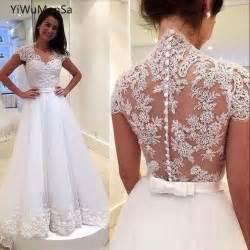 vestidos de noiva para casamento civil modelos e fotos