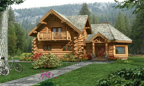 rustic log cabin plans log cabin home plans and prices