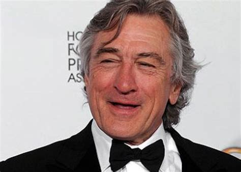 exle biography my father raphael de niro