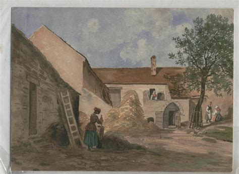 was hitler a house painter paintings by adolf hitler to be auctioned this month
