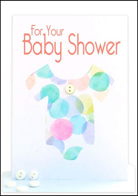 Gift Card Shower - wholesale baby shower cards lils wholesale handmade cards