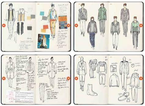 fashion design journal exles die besten 17 bilder zu visual diary inspiration fashion