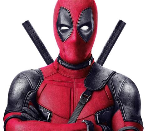 deadpool ringtone download deadpool wallpapers to your cell phone comic