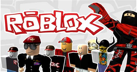 rob lo x roblox mmo play