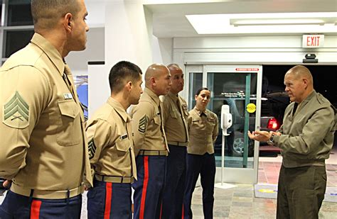Marine Corps Recruiting Office by Mcrc Photos