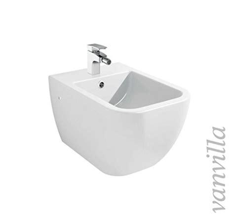 wc inklusive bidet badkeramik kaufen 187 badkeramik ansehen