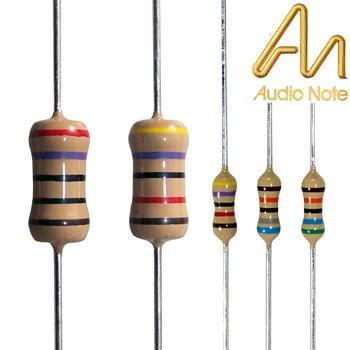 tantalum resistors audio note tantalum resistors hifi 28 images what is a