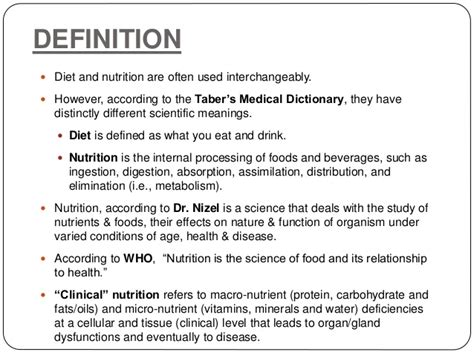 carbohydrates health definition diet and nutrition and health