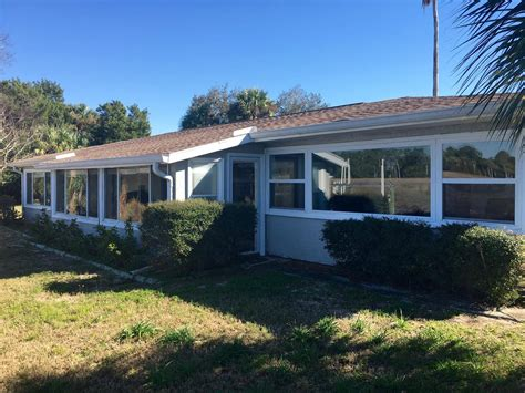 11835 w coquina ct amir houses central florida lease