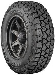 Truck Tires New Ct Image Gallery Mastercraft Ct