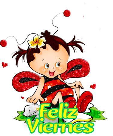 imagenes movibles feliz viernes 174 blog cat 243 lico navide 241 o 174 im 193 genes animadas de feliz viernes