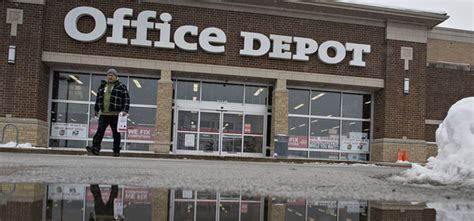 Office Depot Hours Of Operation Nesara Republic Now Galactic News Charge Office Depot