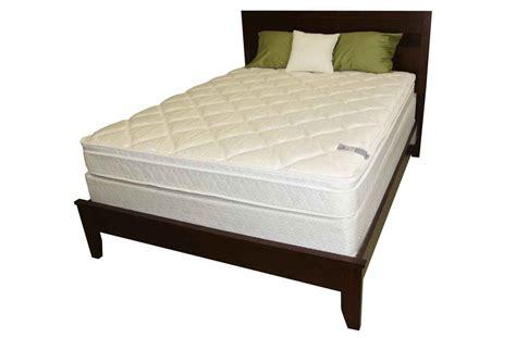 bedroom queen mattress set sale    nights sleep jeanettejamescom