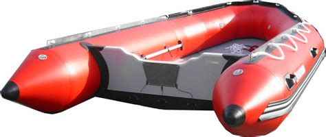 inflatable boats maine 14 saturn inflatable boat hd430 at lowest price you can