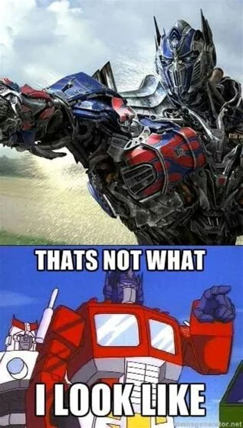 Transformers Memes - autobots roll out meme search results million gallery