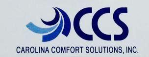 carolina comfort air inc heating air conditioning a c repair carolina comfort