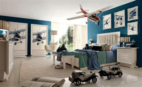 aviation bedroom airplane bed try watching this video on or enable