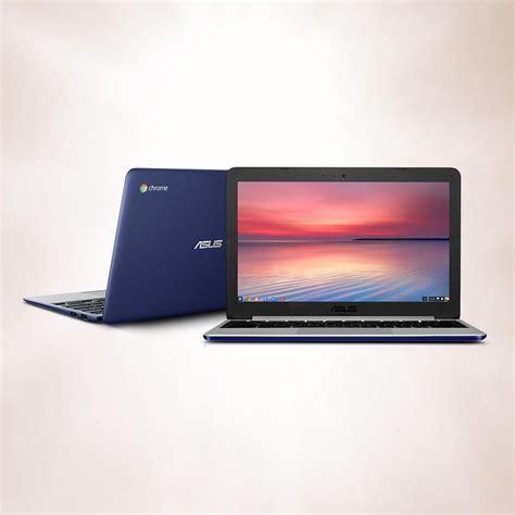 Asus Chromebook C201pa Ds01 11 6 Laptop asus 11 quot rockchip arm cortex a17 chromebook computer c201pa ds01 new ebay