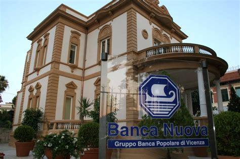 banca nuva banca nuova archivi blogsicilia quotidiano di cronaca