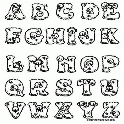 imagenes de otoño para imprimir letras goticas para imprimir images reverse search
