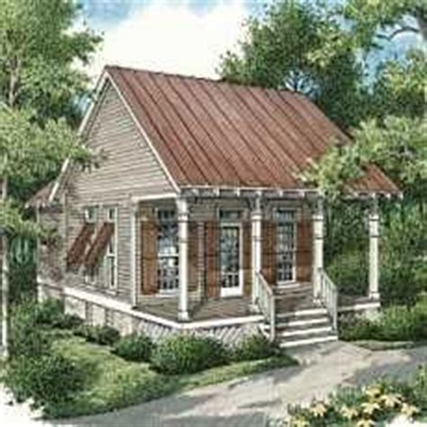 Small Cabin Kits Massachusetts Small Cottage House On Cottage Home Plans