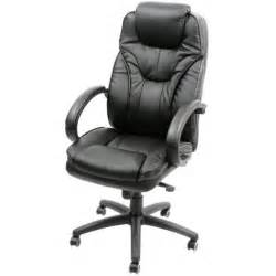 office chair on sale office chair furniture