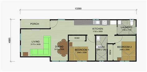 flat floor plans 2 bedrooms banksia flat floor plans 1 2 3 bedroom