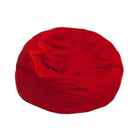 Small Bean Bag Chairs Bean Bag Chair Walmart Images