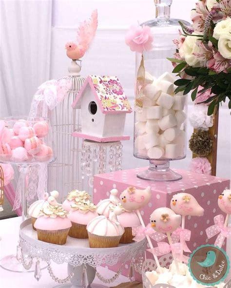 primera comunion blanco rosa viejo y lila como decorar una mesa curtains mesas mesa de postres primera comuni 243 n 85 00 en mercado libre
