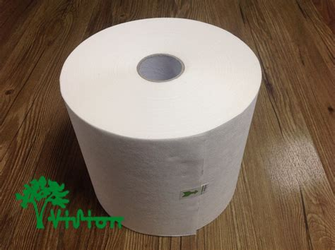 What To Make With A Paper Towel Roll - what to make with a paper towel roll 28 images 118