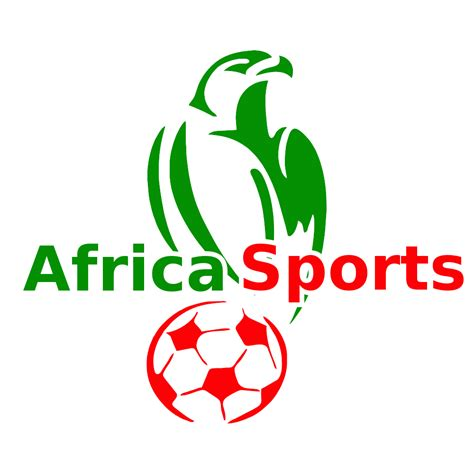 cote divoire africa sports le mal est profond