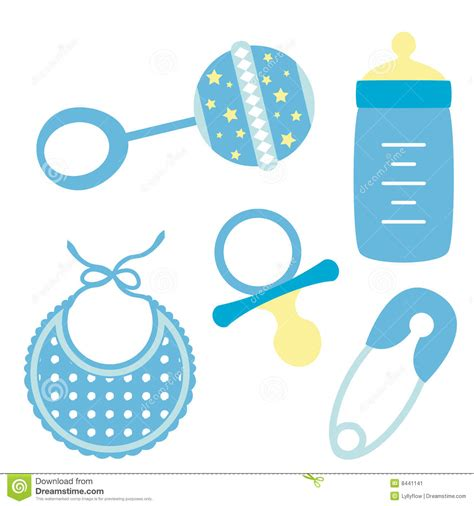 free baby rattle clipart 25