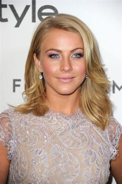 julianne hough shattered hair 191 best images about julianne hough on pinterest blonde