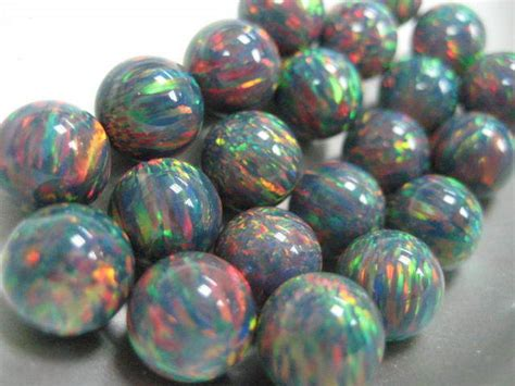 synthetic opal china synthetic opal china synthetic opal