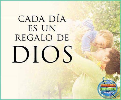 imagenes unicas cristianas imagenes bonitas unicas reflexiones cristianas com