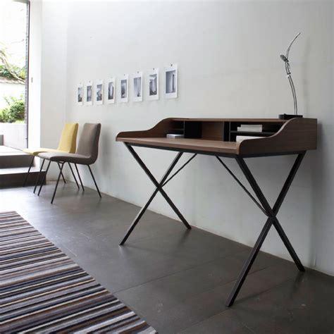 schreibtische holz design 10 modern designer schreibtisch aequivalere