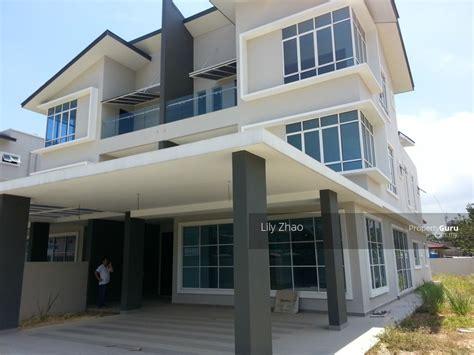 buy house in kota buy house in kota 28 images house kota kemuning 6 rooms furnished mitula homes