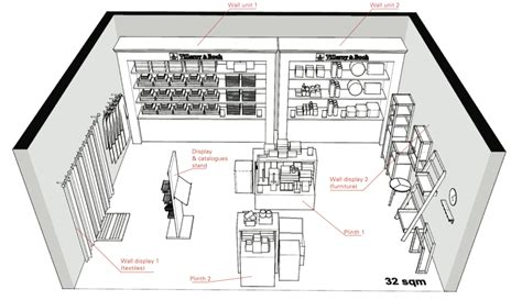 pop up cer floor plans coleman pop up cer floor plans 28 images pop up cer