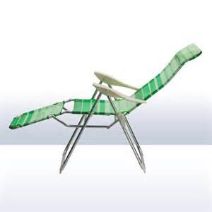 garten liegestuhl garten liegestuhl angebote auf waterige
