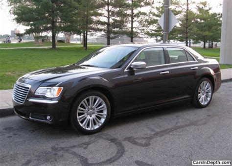 how much is a new chrysler 300 chrysler 200 300 diesel consideration the