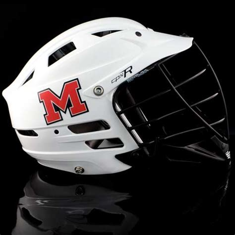 Topi Bat Flag High Quality Product04 lacrosse helmet decals high quality lacrosse helmet stickers