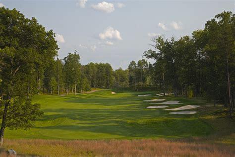 black lake golf club onaway mi albrecht golf guide