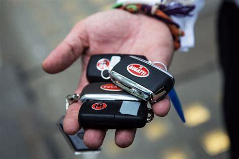 bugatti car key 121 best images about car keys on pinterest cars