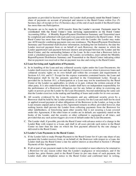 north carolina section 8 application north carolina loan participation program free download