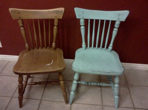 refinish kitchen table and chairs awesome refinishing project kitchen table and chairs