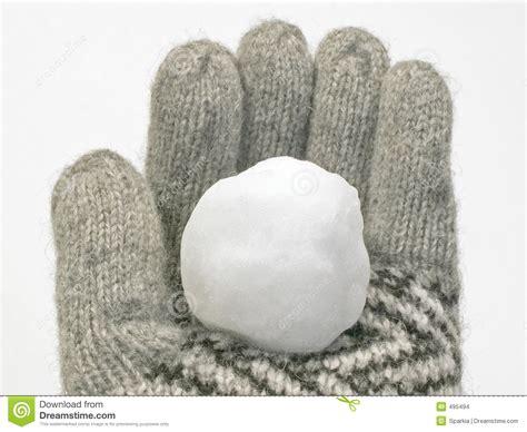 list  synonyms  antonyms   word snowball
