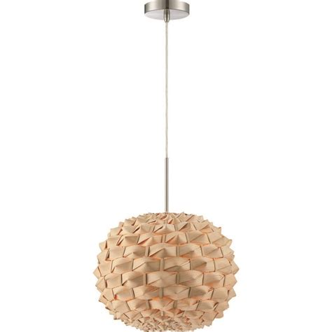 Paper Pendant Ls 1000 Images About Serenbe On Wicker Pendant Lights And Hanging Lights