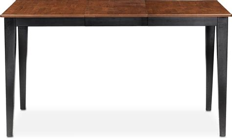 counter height sofa table 20 top counter height sofa tables sofa ideas