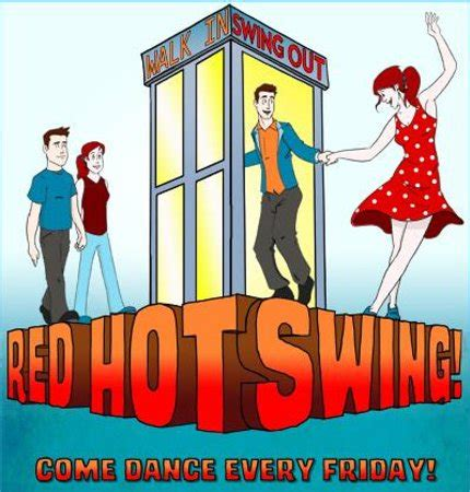 bc swing dance club red hot swing victoria all you need to know before you